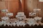 Quinn Cupcake Stands- Quantity:2 $7 ea